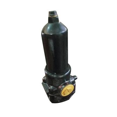 PLF系列压力管路过滤器