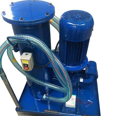 LUC,LUCA,LUCB系列加油机过滤机